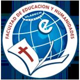 Escuela Profesional de Educación