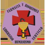 Escuela Profesional de Farmacia y Bioquímica