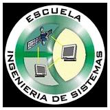 Escuela Profesional de Ingeniería de sistemas