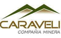 Empresa Minera Caraveli