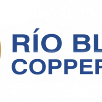 RIO BLANCO COPPER