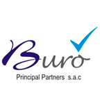 BURO PRINCIPAL PARTNERS