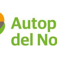 AUTOPISTA DEL NORTE