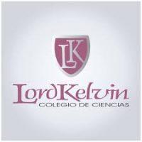 COLEGIO DE CIENCIAS LORD KELVIN