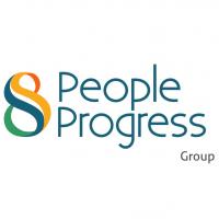 People Progress