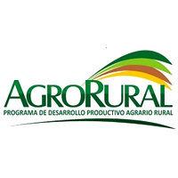 Programa de Desarrollo Productivo Agrario Rural