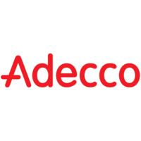 ADECCO PERÚ S.A.C.