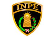 Instituto Nacional Penitenciario – INPE