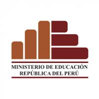 MINISTERIO DE EDUCACION (MINEDU)