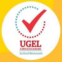 UGEL CHULUCANAS