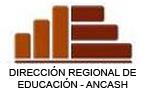 DIRECCIÓN REGIONAL DE EDUCACIÓN DE ANCASH – DREA