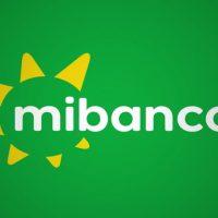 Mibanco – Banco de la Microempresa SA