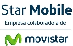 Negociaciones Star Mobile SAC