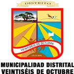 MUNICIPALIDAD 26 DE OCTUBRE-PIURA