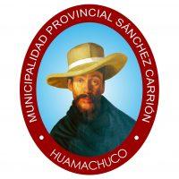 Municipalidad Provincial Sánchez Carrión – Huamachuco