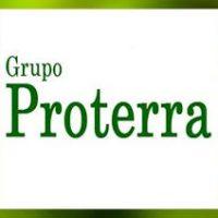GRUPO PROTERRA