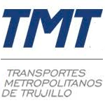 TRANSPORTES METROPOLITANOS DE TRUJILLO