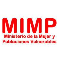 Programa Nacional para la Prevención y Erradicación de la Violencia contra las Mujeres e Integrantes (AURORA)