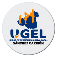 UGEL SANCHEZ CARRIÓN
