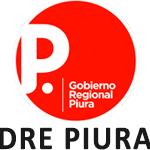 DIRECCIÓN REGIONAL DE EDUCACIÓN PIURA (DREP)