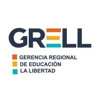 Gerencia Regional de Educación La Libertad (GRELL)