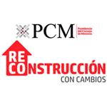 AUTORIDAD PARA LA RECONSTRUCCION
