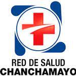RED DE SALUD CHANCHAMAYO