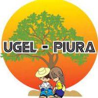 UGEL PIURA