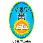UGEL TALARA – COORDINADORES DE UGEL REGIONES