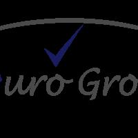 Buró Group