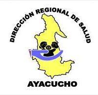 DIRECCIÓN REGIONAL DE SALUD- AYACUCHO