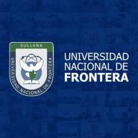 UNIVERSIDAD NACIONAL DE FRONTERA DE SULLANA