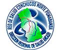 Direccion De Red De Salud Conchucos Norte