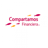 COMPARTAMOS FINANCIERA SAC.