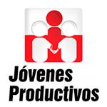 PROGRAMA JOVENES PRODUCTIVOS