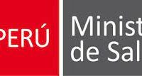 MINISTERIO DE SALUD (MINSA)
