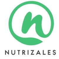 NUTRIZALES S.A.C.