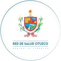 RED DE SALUD OTUZCO
