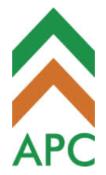 APC Corporacion SA