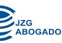 JZG ABOGADOS E.I.R.L.