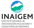 INSTITUTO NACIONAL DE INVESTIGACION EN GLACIARES Y ECOSISTEMAS DE MONTAÑA | INAIGEM