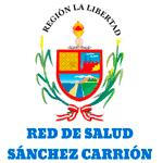 RED DE SALUD SANCHEZ CARRION