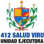 RED DE SALUD VIRU