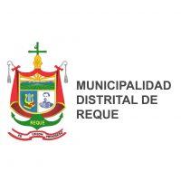 MUNICIPALIDAD DISTRITAL DE REQUE