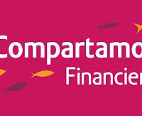 COMPARTAMOS FINANCIERA