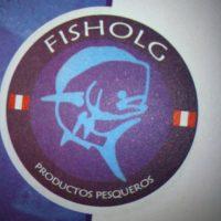 Refrigerados Fisholg & Hijos SAC