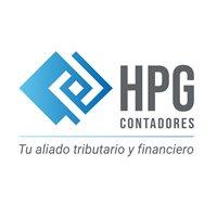 HPG Contadores & Asociados S.R.L