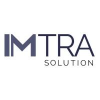 IMTRA SOLUTION