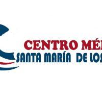 CENTRO MÉDICO SANTA MARÍA DE LOS ÁNGELES
