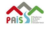 Programa Nacional PAIS